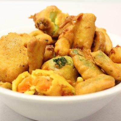 mixed-veg-bajji