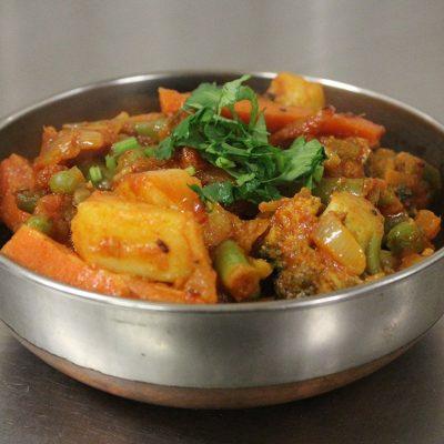veg-masala